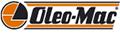 Oleo-Mac logo
