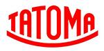 Logo tatoma