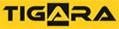 Tigara logo